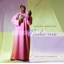 cd-elaine-martins-muda-me