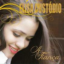 cd-elisa-custodio-a-fianca
