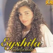 CD Eyshila   Glorificando