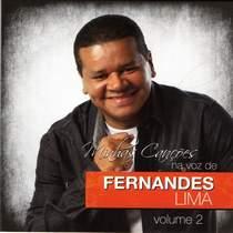 cd-fernandes-lima-minhas-cancoes-vol-2