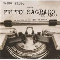 cd-fruto-sagrado-20-anos