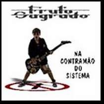 cd-fruto-sagrado-na-contramao-do-sistema
