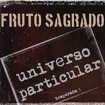 cd-fruto-sagrado-universo-particular