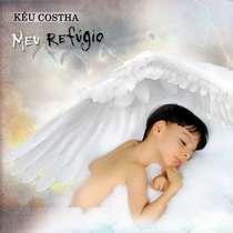 CD Kéu Costha - Meu Refúgio