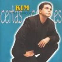 cd-kim-certas-cancoes