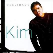 cd-kim-realidade