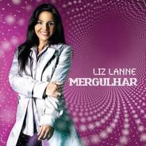 cd-liz-lanne-mergulhar