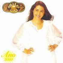 cd-mara-lima-ano-2000