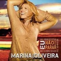 cd-marina-de-oliveira-eu-nao-vou-parar