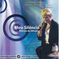 cd-marina-de-oliveira-meu-silencio