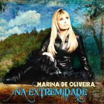 cd-marina-de-oliveira-na-extremidade
