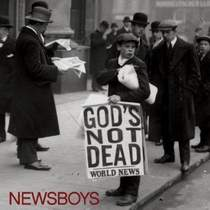 cd-newsboys-gods-not-dead