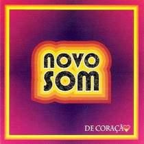 cd-novo-som-de-coracao