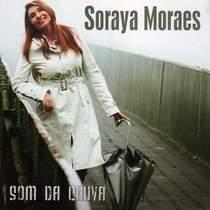cd-soraya-moraes-som-da-chuva