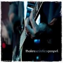 cd-thalles-roberto-acustico-gospel