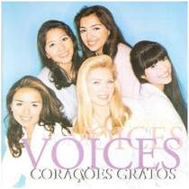 cd-voices-coracoes-gratos