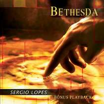 CD Sérgio Lopes - Bethesda