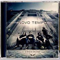 cd-banda-freedom-novo-tempo