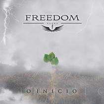 cd-banda-freedom-o-inicio