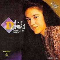 CD Dalvinha - Lágrimas do Crente