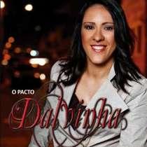 CD Dalvinha - O Pacto