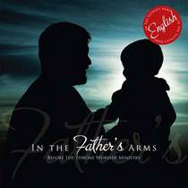 cd-diante-do-trono-in-the-fathers-arms