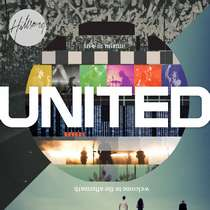CD Hillsong - Live In Miami