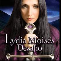 cd-lydia-moises-desafio