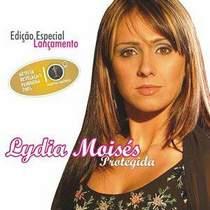 cd-lydia-moises-protegida