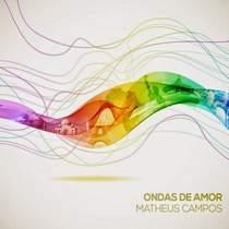 cd-matheus-campos-onda-de-amor