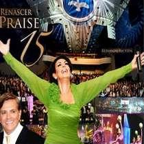 CD Renascer Praise 15 - Reinando Em Vida