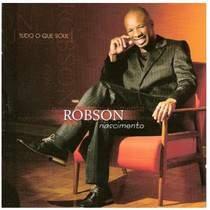 cd-robson-nascimento-tudo-que-soul