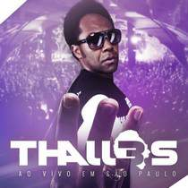 cd-thalles-roberto-ao-vivo-em-sao-paulo