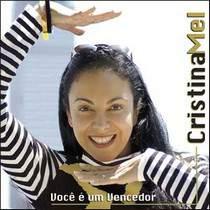 cd-cristina-mel-voce-e-um-vencedor