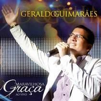 cd-geraldo-guimaraes-maravilhosa-graca-ao-vivo
