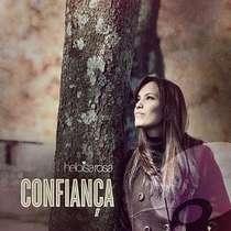 CD Heloísa Rosa - Confiança