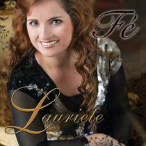 cd-lauriete-fe