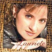 cd-lauriete-milagre