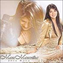 CD Mara Maravilha - Joia Rara