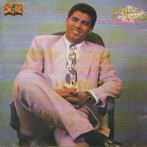 CD Marcos Antonio - Os Melhores