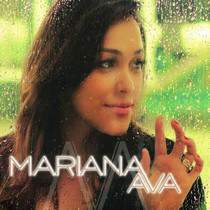 cd-mariana-ava-mariana-ava