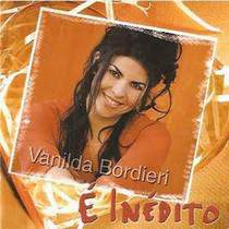cd-vanilda-bordieri-e-inedito