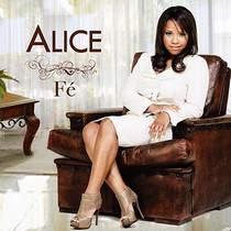 cd-alice-fe
