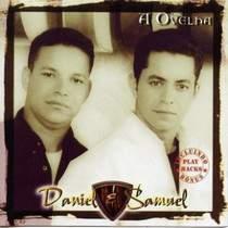cd-daniel-e-samuel-a-ovelha