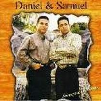 cd-daniel-e-samuel-gracas-a-deus