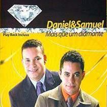 cd-daniel-e-samuel-mais-que-um-diamante