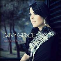 cd-dany-grace-dependente