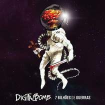cd-digital-bomb-7-bilhoes-de-guerras