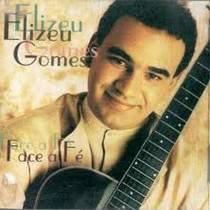 cd-elizeu-gomes-face-a-fe