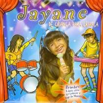 cd-jayane-de-crianca-para-crianca-vol-1